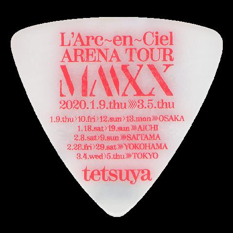 PA-LT10-MMXX WH