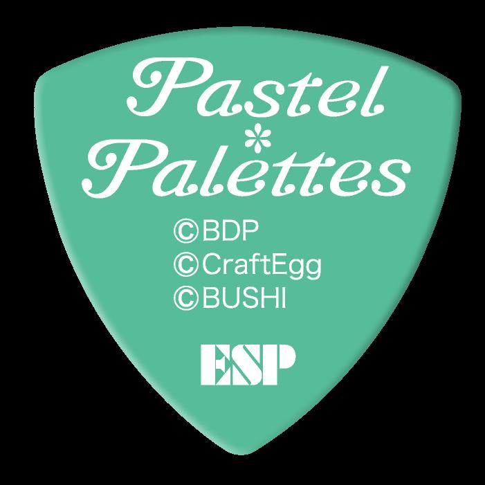 GBP CHISATO PASTEL PALETTES 4