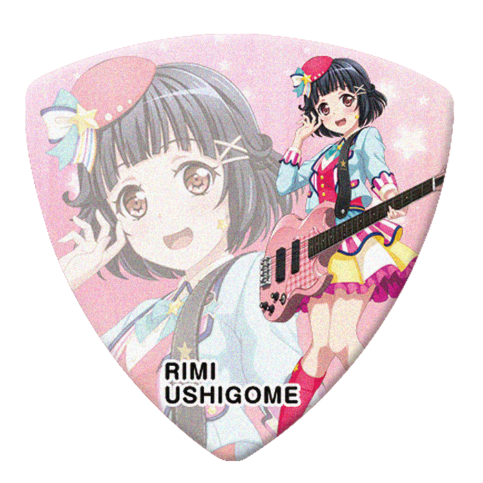 GBP Rimi Poppin'Party 4