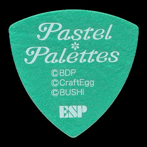 GBP CHISATO PASTEL PALETTES 3