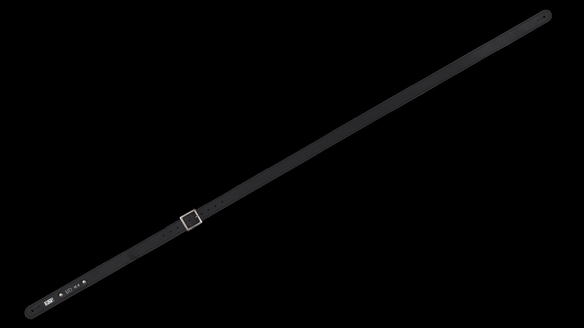 ES-S-100AKI