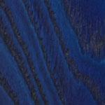 AMAZE-AS-SL5/M Driftwood