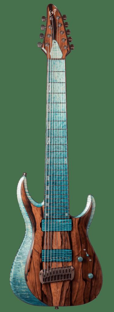 HORIZON-CTM-9 NT