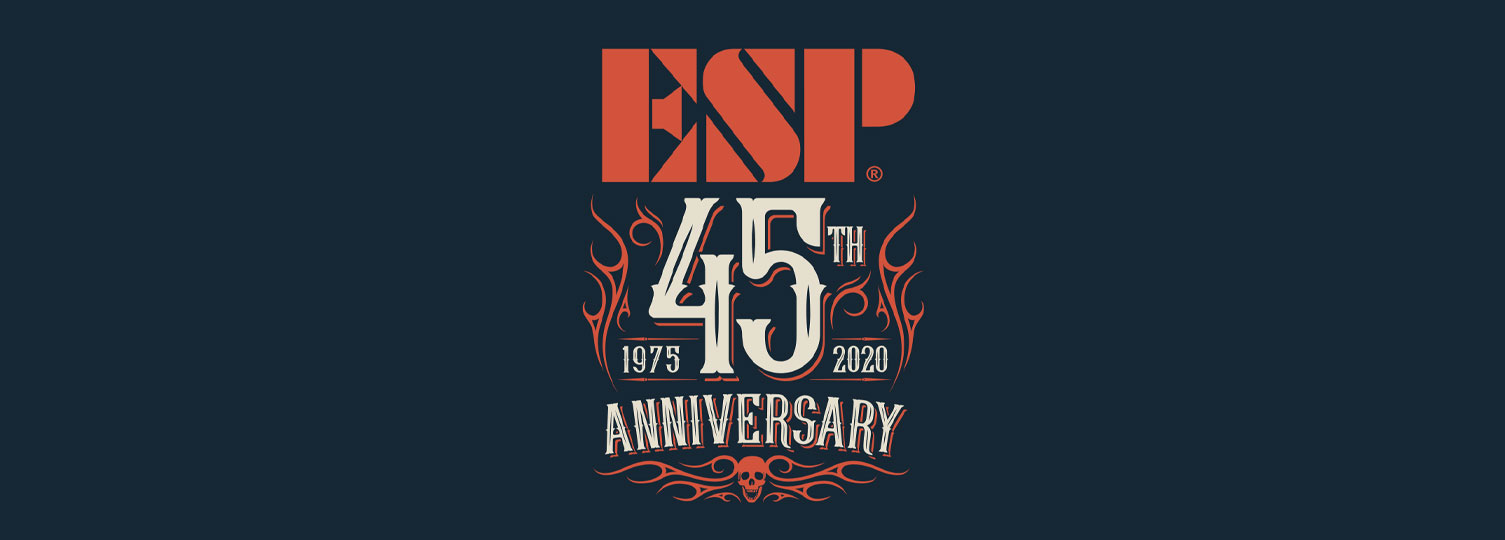 ESP_45th_Anniversary
