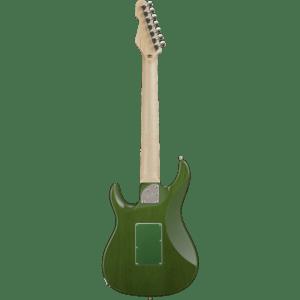 SNAPPER-7 Joe・G Custom