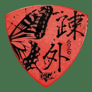 PA-DD08-TOUR20-1