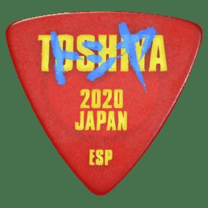 PA-DT08-TOUR20-1