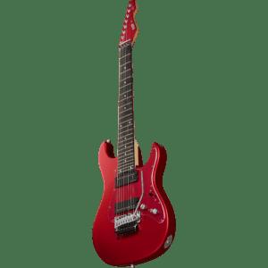 SNAPPER-8 ISAO Custom