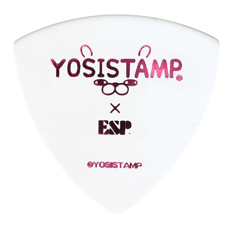 YSP-YS