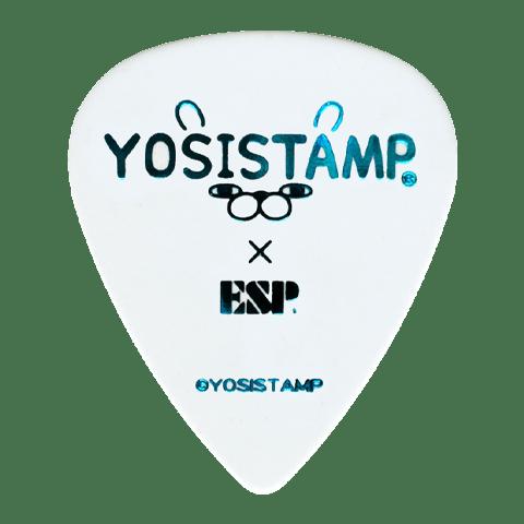 YSP-KP