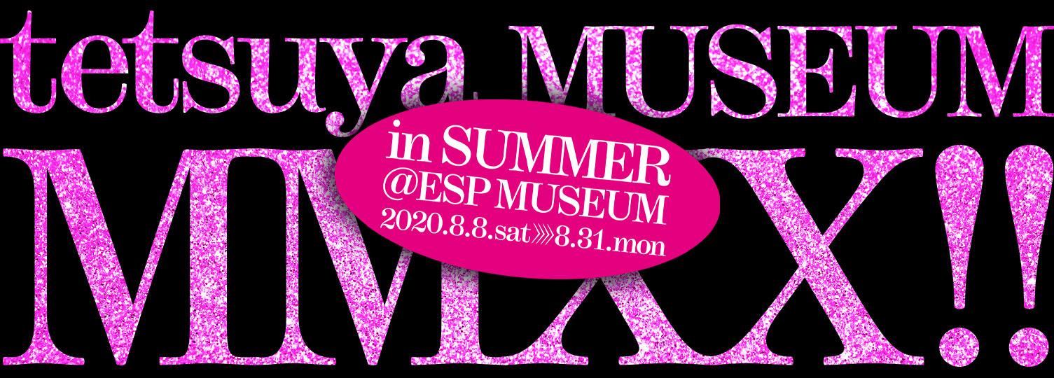 tetsuya_MUSEUM_MMXX!!_in_SUMMER