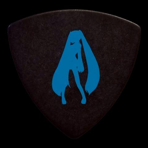 PD-Miku05B