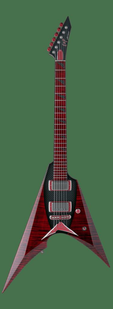 ESP-ARROW-CTM NT
