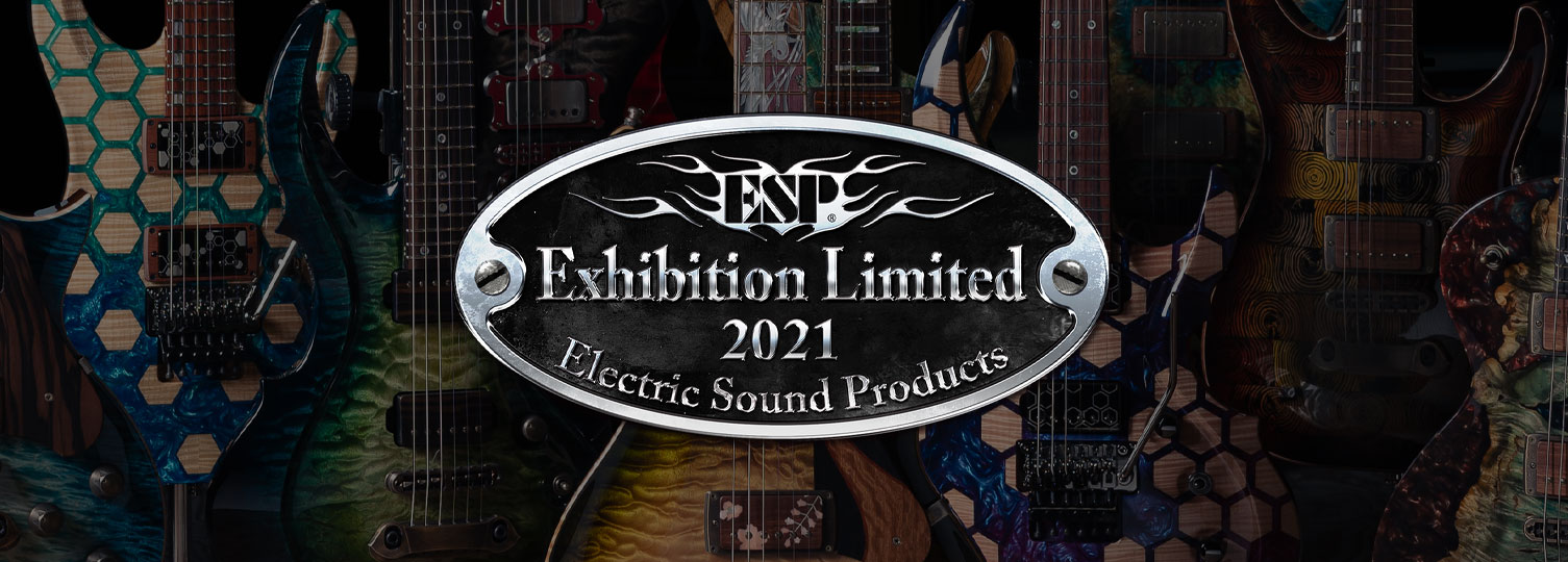 Exhibition_Limited_2021