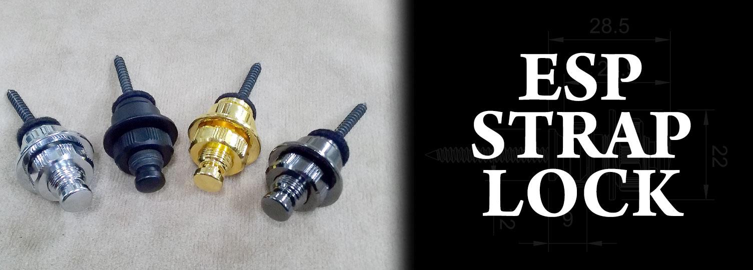 ESP_STRAP_LOCK_ESL-01