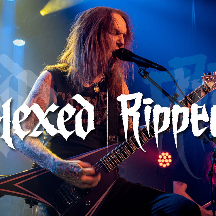 ALEXI_RIPPED_HEXED